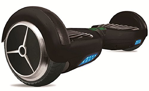 Glyro Self Balancing Scooter Turbo