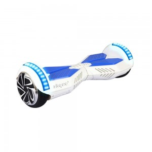 Skque 8″ Self Balancing Scooter