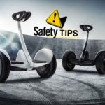 5 Tips For A Fun And Safe Self Balancing Scooter Rider