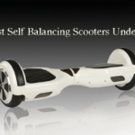 Top 5 Self Balancing Scooters under $400