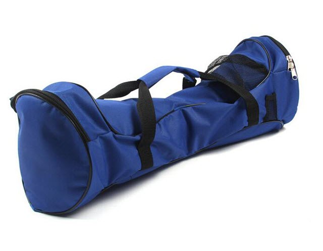 Best Self Balancing Scooter Bags