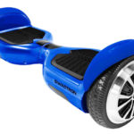 3 Best Self Balancing Scooters To Buy In 2016