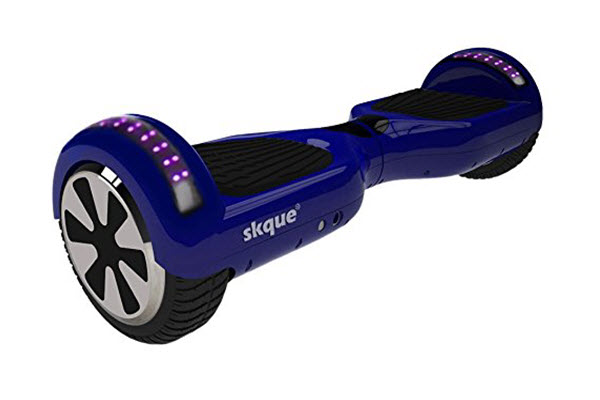 Skque 6.5 Hoverboard
