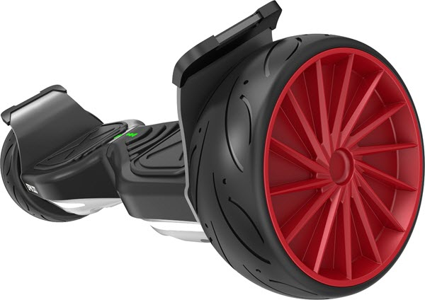 EPIKGO Sports Plus Self Balancing Scooter