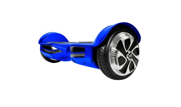 Hoverzon XLS Hoverboard Wheel