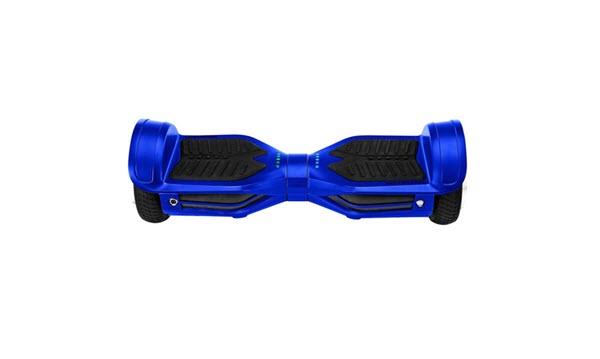 Hoverzon XLS Hoverboard