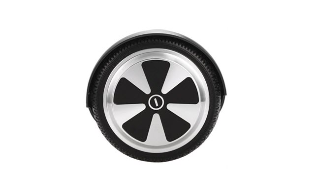 Chic Eyourlife Hoverboard Wheel
