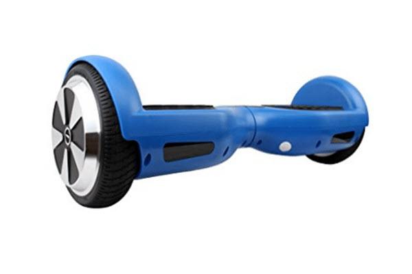 VEEKO LH-C Hoverboard Wheels
