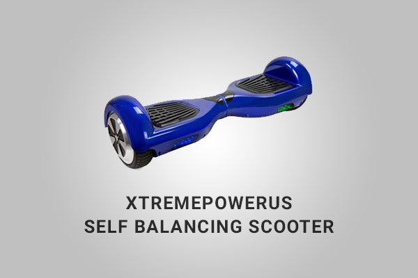 hurricane xtremepowerus hoverboard review | best self balancing scooters  on razor scooter wiring diagram, kymco scooter