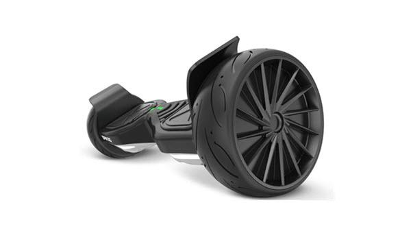 EPIKGO EL-ES03R Hoverboard