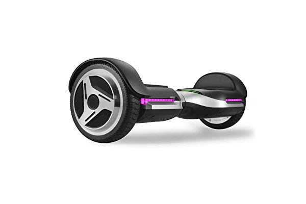 Spadger G1 Premium Self balancing scooter