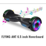 Flying ANT 6.5 Inch Hoverboard