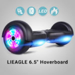 LIEAGLE-6.5inch-Hoverboard