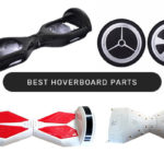 Best-Hoverboard-Parts