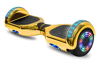 Cho 6.5 inch Hoverboard