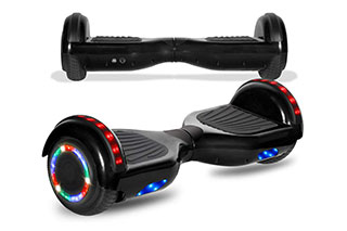 Cho-6.5-inch-Spider-Hoverboard