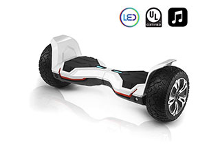 Cho-All-Terrain-Hoverboard