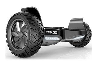 Epikgo-Classic