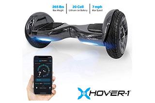 Hover-1-Titan