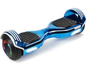 SISIGAD Hoverboards