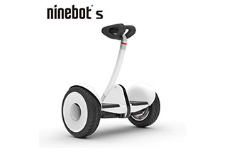Segway-Ninebot-S-Smart