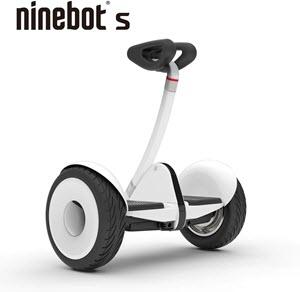 Segway Ninebot S Smart