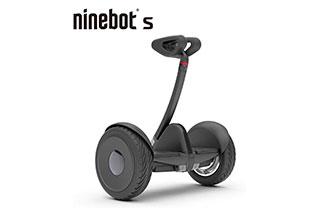 Segway-Ninebot-S