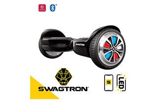Swagtron-Swagboard