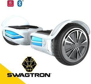 Swagtron Swagboard Elite