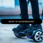What-is-Hoverboard