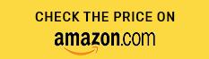 Amazon Btn