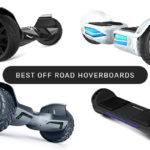 best-off-road-all-terrain-hoverboards