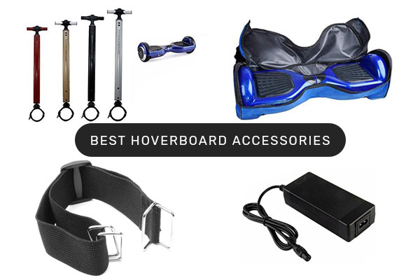 Best-Hoverboard-Accessories