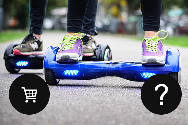 How-to-Buy-A-Hoverboard