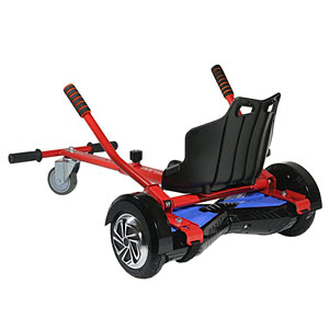 Pilan Cool Mini Kart Hoverboard Accessories