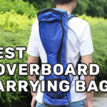 Best Hoverboard Carrying Bags