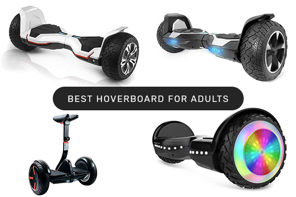 best-hoverboard-for-adults