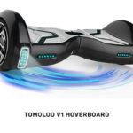 Tomoloo V1 Hoverboard