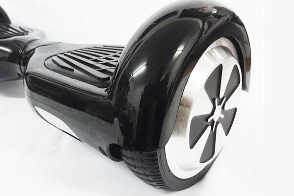 wheel of astroboard hoverboard