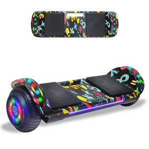 Beston Sports Hoverboard