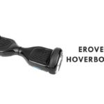 Erover Hoverboard Review
