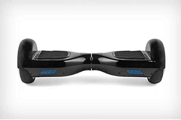Erover Hoverboard