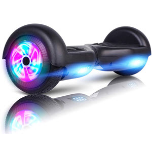 LIEAGLE 6.5 inch Hoverboard