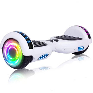 SISIGAD 6.5 Hoverboard