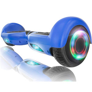 XPRIT 6.5 Bluetooth Hoverboard