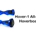 Hover-1 All-Star Hoverboard Review