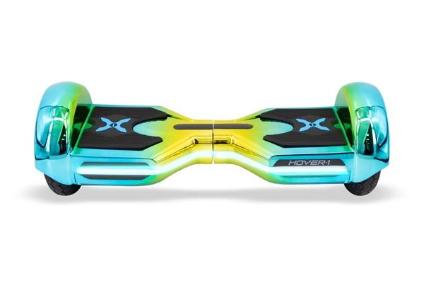 Hover-1 Eclipse Hoverboard