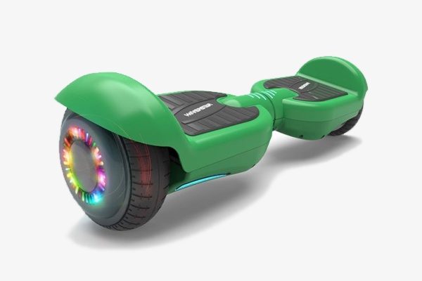 Hoverstar All-New HS2.0 Self Balancing Scooter