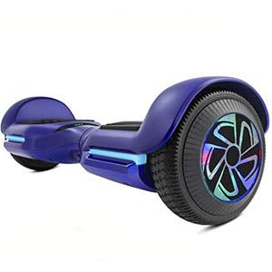 Spadger G1 Pro Hoverboard