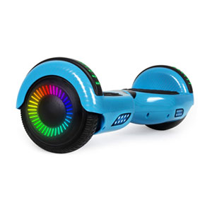 Sisigad 6.5-inch Hoverboard